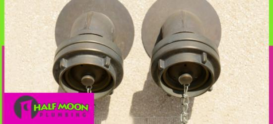 Wall Hydrant Services in Claremore