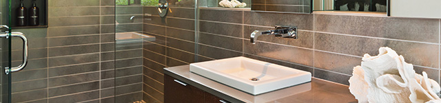 Finance Your Plumbing Project